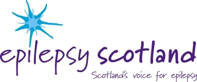 Epilepsy-Scotland