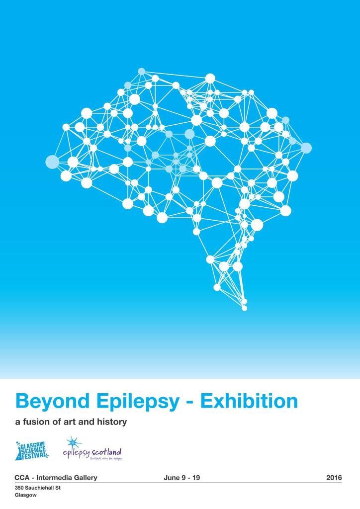 Beyond Epilepsy Poster